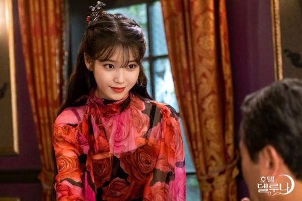Top 4 phim Hàn hiện đại có phong cách thời trang đẹp nhất 3