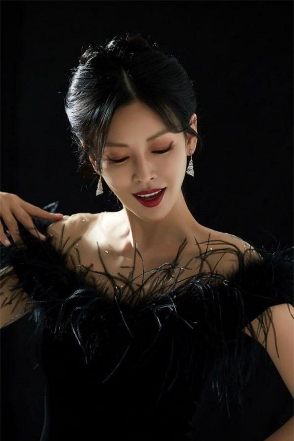 Top 4 phim Hàn hiện đại có phong cách thời trang đẹp nhất 30