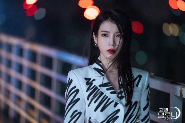 Top 4 phim Hàn hiện đại có phong cách thời trang đẹp nhất 4