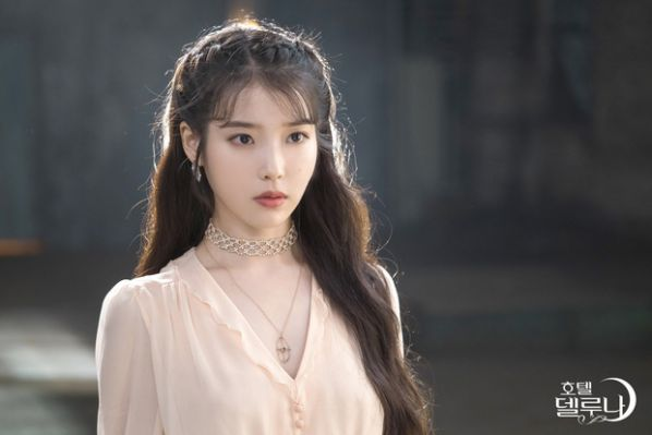 Top 4 phim Hàn hiện đại có phong cách thời trang đẹp nhất 6