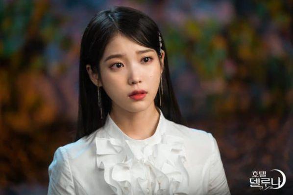 Top 4 phim Hàn hiện đại có phong cách thời trang đẹp nhất 7