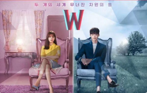 Top 10 phim bộ Hàn Quốc tình cảm, lãng mạn hay nhất từ trước đến nay 2