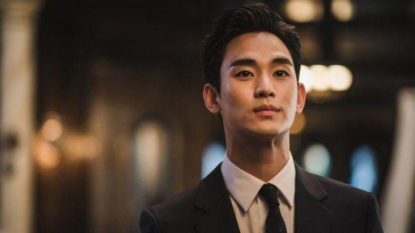 """Phim """"That Night"""" của Kim Soo Hyun và Cha Seung Won tung Poster 3"""