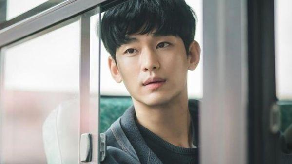 """Phim """"That Night"""" của Kim Soo Hyun và Cha Seung Won tung Poster 2"""