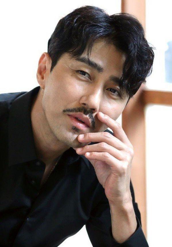 """Phim """"That Night"""" của Kim Soo Hyun và Cha Seung Won tung Poster 4"""