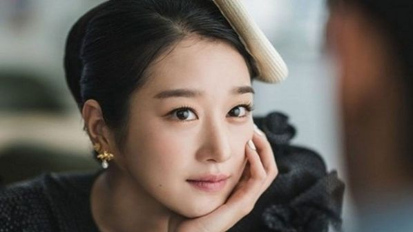 """Seo Ye Ji sẽ trở lại với sự án phim """"Eve's Scandal"""" sau scandal? 1"""