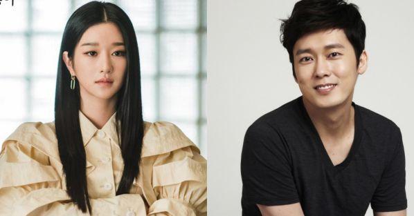 """Seo Ye Ji sẽ trở lại với sự án phim """"Eve's Scandal"""" sau scandal?2"""