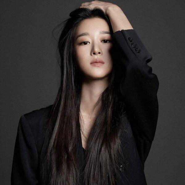 """Seo Ye Ji sẽ trở lại với sự án phim """"Eve's Scandal"""" sau scandal?3"""