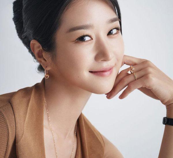 """Seo Ye Ji sẽ trở lại với sự án phim """"Eve's Scandal"""" sau scandal?4"""