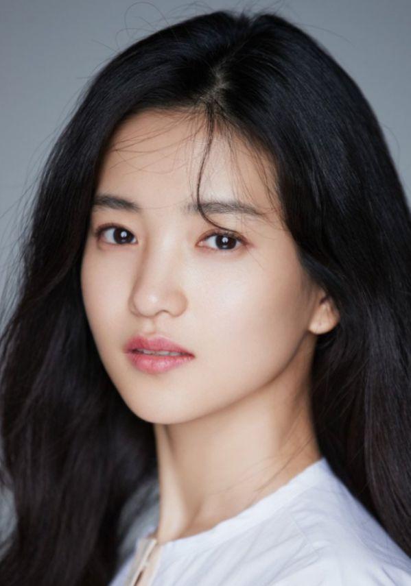 """""""Twenty Five Twenty One"""" do Kim Tae Ri và Nam Joo Hyuk đóng chính 2"""