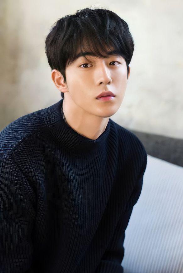 """""""Twenty Five Twenty One"""" do Kim Tae Ri và Nam Joo Hyuk đóng chính3"""