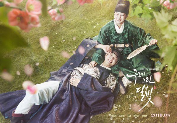 goblin-moonlight-va-w-tranh-gianh-giai-baeksang-2017
