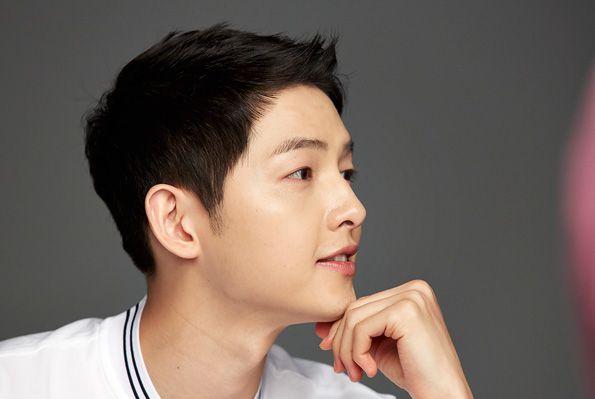 song-joong-ki-sap-tai-ngo-cung-park-hae-jin-trong-man-to-man