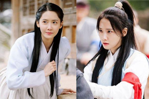 top-4-phim-han-quoc-hua-hen-cham-dinh-rating-nam-2017