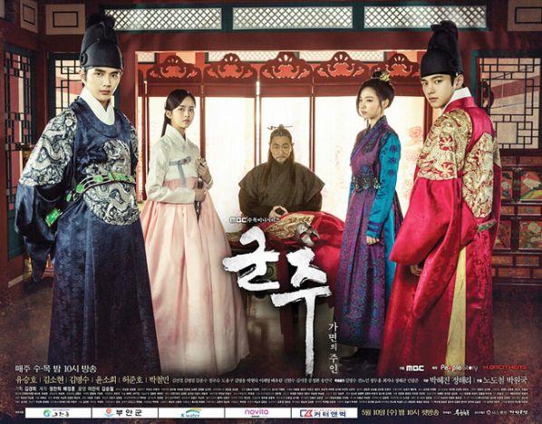 10-phim-han-moi-hot-nhat-thang-5-fans-lai-tha-ga-an-tiec-p1