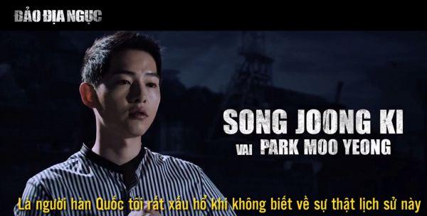 battleship-island-tung-clip-ngan-song-joong-ki-thay-xau-ho