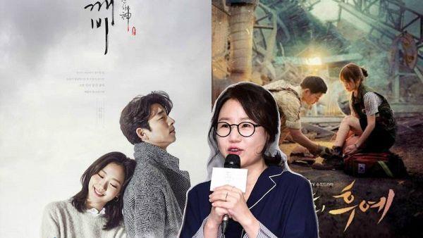my-nam-nao-toa-sang-trong-phim-moi-cua-bien-kich-kim-eun-sook
