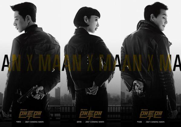 top-16-phim-truyen-hinh-han-quoc-dang-hot-nhat-hien-nay-p2