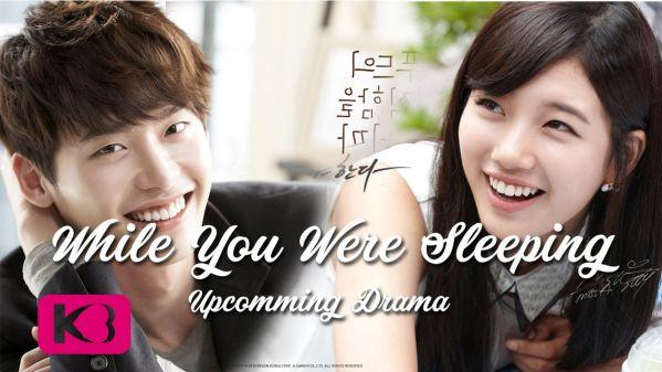 while-you-were-sleeping-chinh-thuc-len-song-vao-cuoi-thang-9