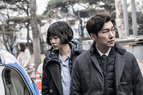 top-5-bo-phim-truyen-hinh-han-quoc-hay-nhat-nam-2017