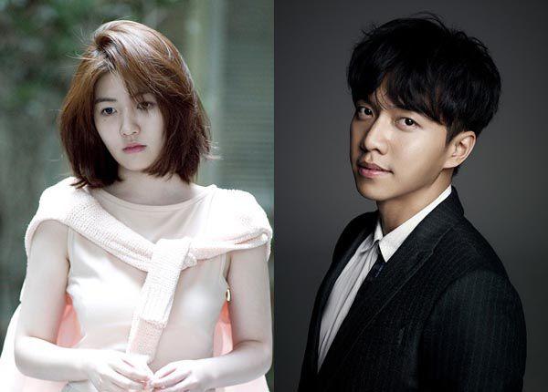 marital-harmony-phim-dien-anh-cua-lee-seung-gi-len-song-28-02